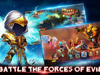 Download League of Angels -Fire Raiders 3.9.4.10 Latest Download APK Terupdate