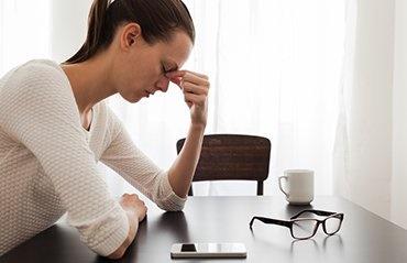 ¿Cuál es el tratamiento adecuado para el Trastorno obsesivo compulsivo?