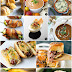 Super Bowl Appetizers for Every Palate