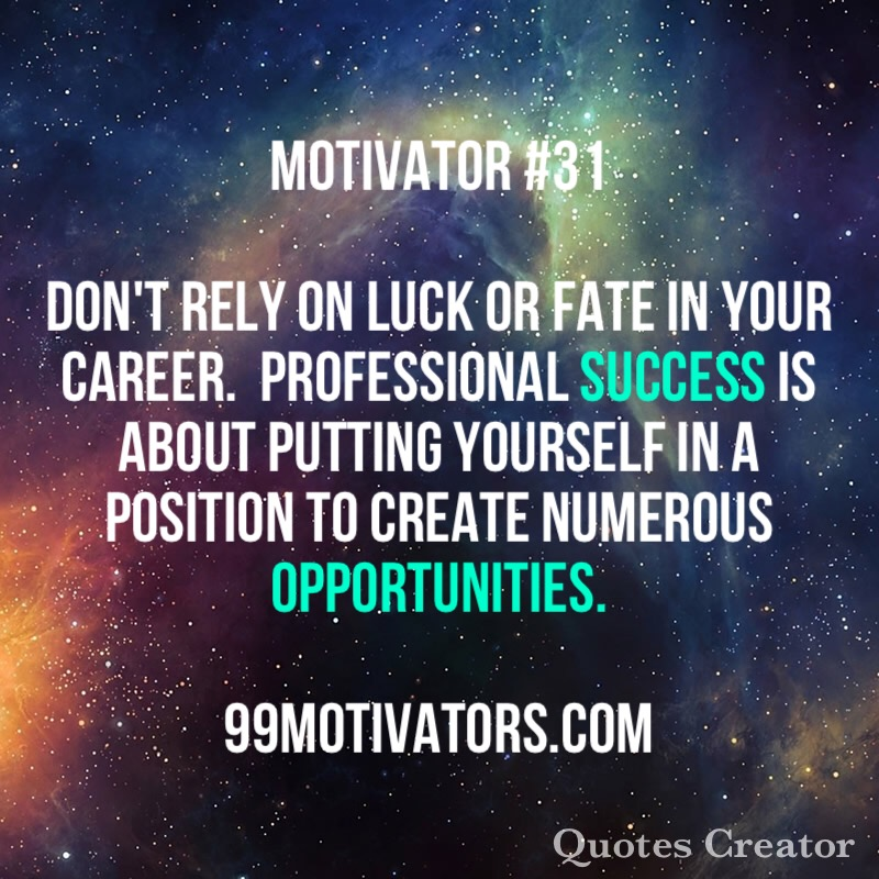 Binder Law Training Motivation Monday Motivational Quotes To