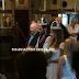 Γιώργος Σεϊταρίδης:Παντρεύτηκε  τη βασίλισσα  της ζωής του ..με κορώνες!