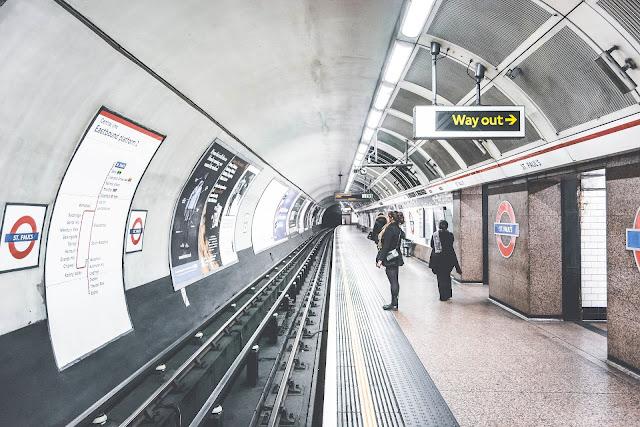 ¿Cómo puede transformar el Big Data la publicidad exterior?