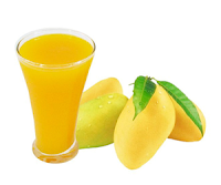 buy fruit juice