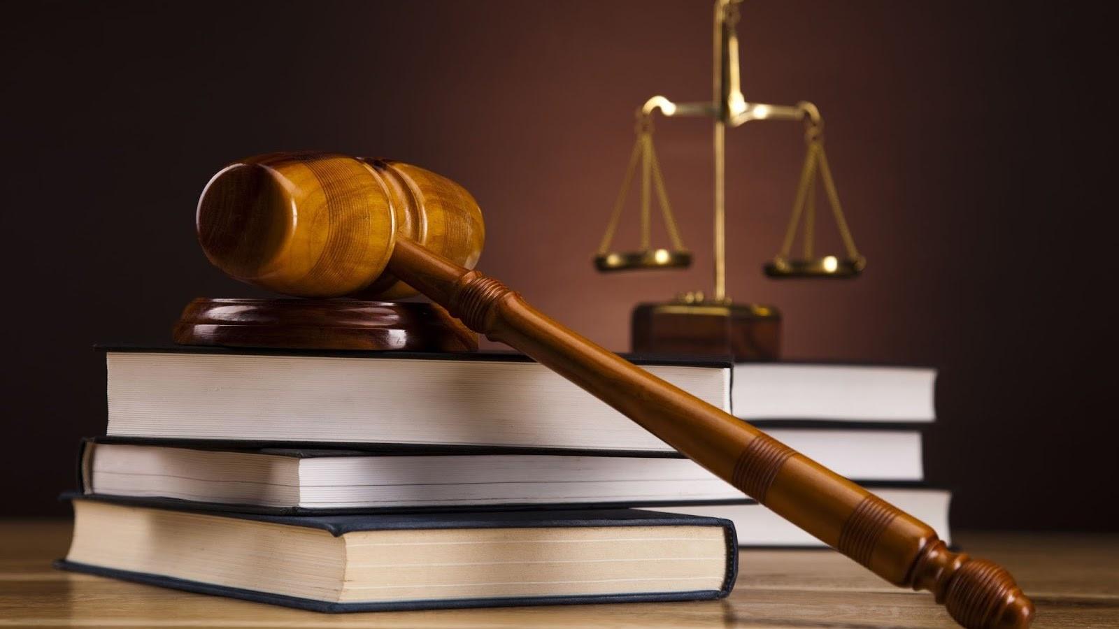 Pengertian Hukum Adalah: Unsur, Ciri Fungsi Dan Tujuan Hukum