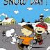 No School Today!