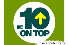 MTV's 10 on Top and Dan about Journey