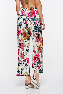 pantaloni_de_vara_pentru_un_look_fresh11
