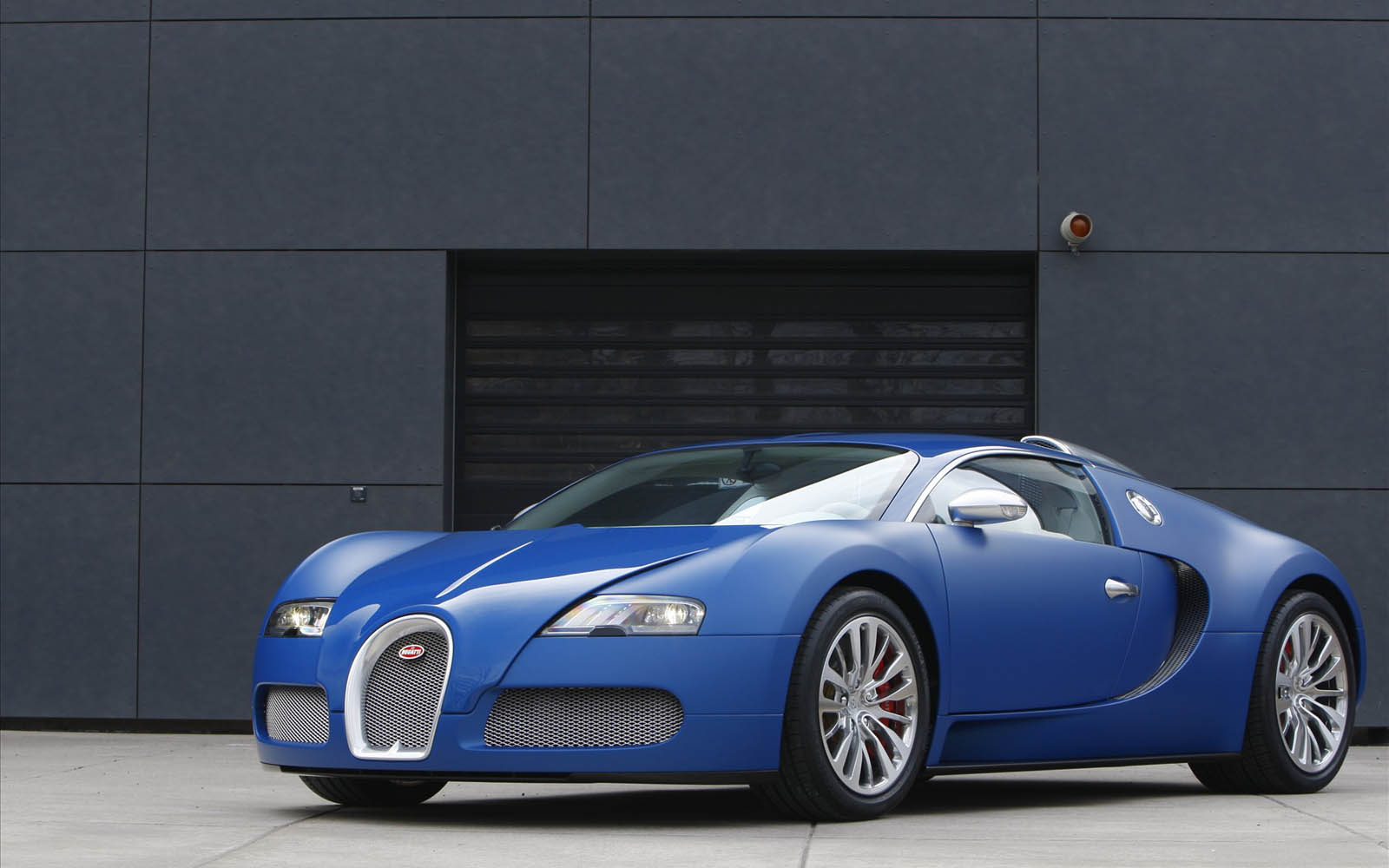 bugatti veyron car wallpapers 6
