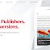 5 Alternatives Ads companies  Nigerians Can Make Money, Without google AdSense