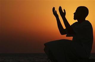 hadits: Doa Bila Takut Kezhaliman Penguasa 1