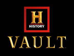 History Vault Roku Channel