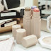 Why Rihanna's 'Fenty Beauty' Is Exactly What The Makeup Industry Needs Right Now