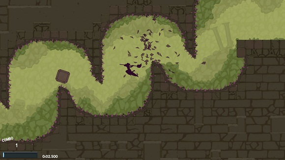 dustforce-dx-pc-screenshot-www.ovagames.com-3