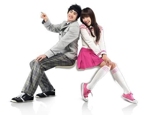 nichkhun and tiffany dating 2012
