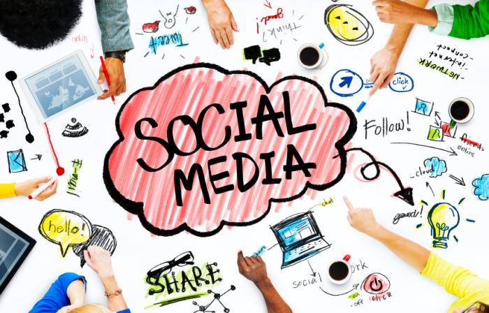 Top 5 Ways to Improve Your Social Media Marketing