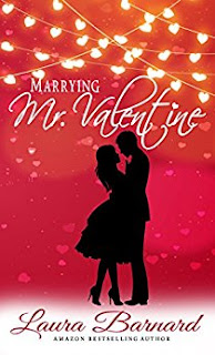 https://www.amazon.com/Marrying-Valentine-Standalone-Month-Book-ebook/dp/B076TY7KGJ/ref=la_B00E4WTI26_1_4?s=books&ie=UTF8&qid=1527804099&sr=1-4