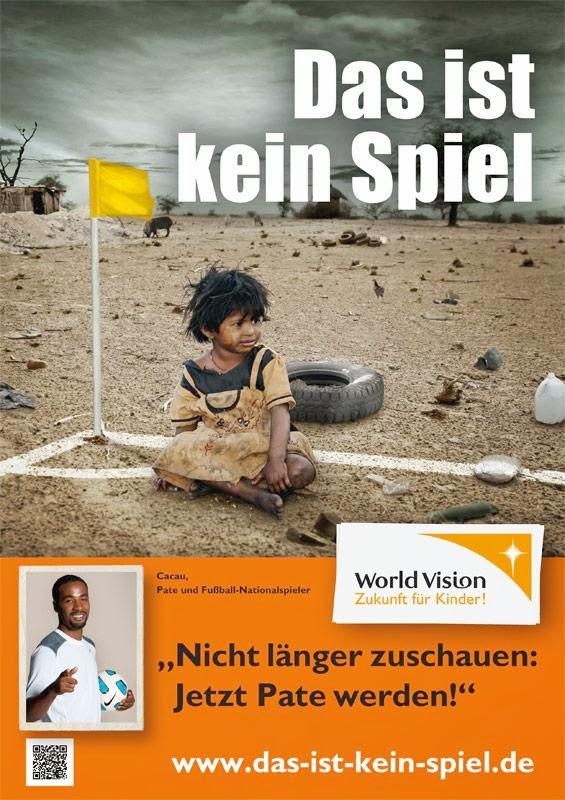 hilfsorganisationen deutschland kinder