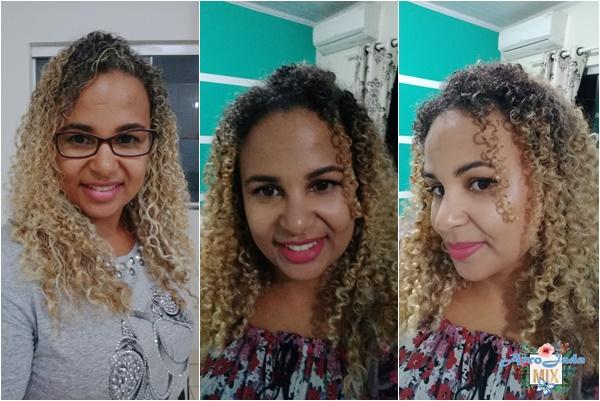 Resenha Yamasterol Creme Multifuncional Amarelo