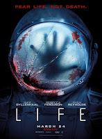 Life (12/04)