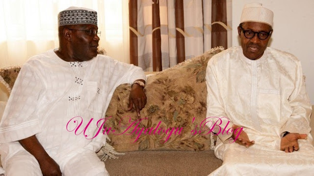 Why Northerners Trust Buhari More Than Atiku, IBB