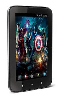 Tablet IMO Tab Z6