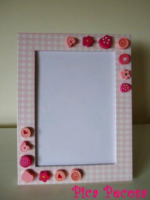 Ikea marcos de fotos bellos marcos para varias fotografas encuentra el tuyo with marcos para - Marcos de foto ikea ...
