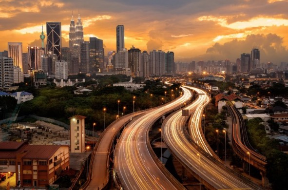 Ini Sebab Kenapa Semakin Rakyat Malaysia Mula Berhijrah Ke Negara Lain