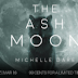 Sales Blitz - The Ash Moon by Michelle Dare