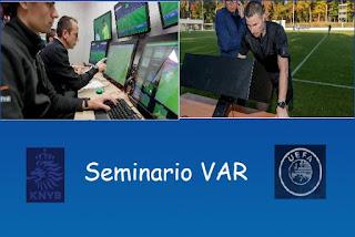 arbitros-futbol-UEFA-seminariovar