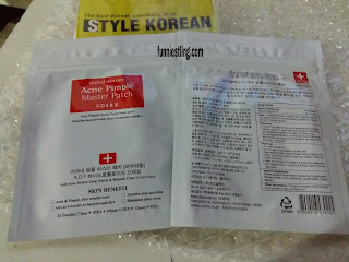 acne-pimple-master-patch-COSRX