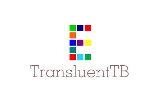 TranslucentTB - Công cụ làm tùy biến taskbar Windows 10