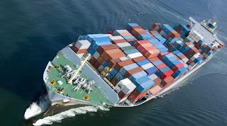 Commercio estero extra-Ue