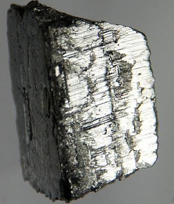 erbium uses - photo #14