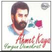 Ahmet KAYA Haçan Ölesim Gelir