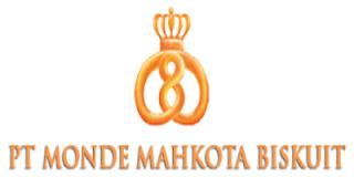 http://www.jobsinfo.web.id/2018/05/lowongan-pabrik-pt-monde-mahkota.html