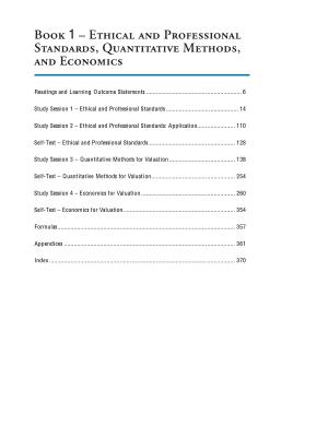 pdf η πάη εάτια στο