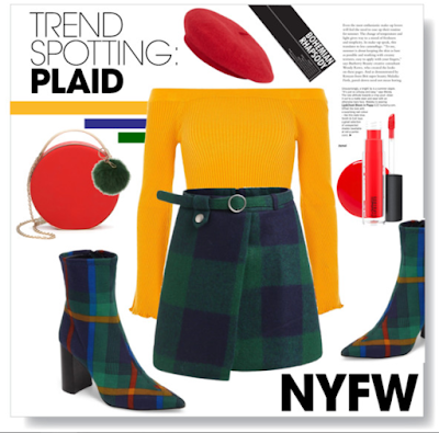 https://www.polyvore.com/trendspotting_plaid/set?id=235413925