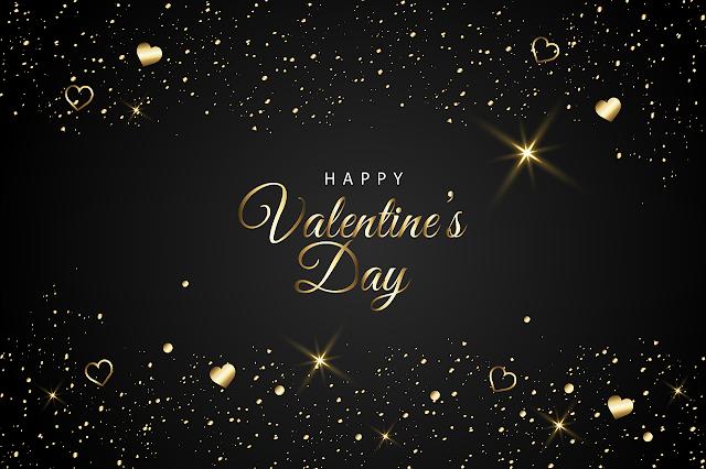 Valentines Day Wallpaper 10