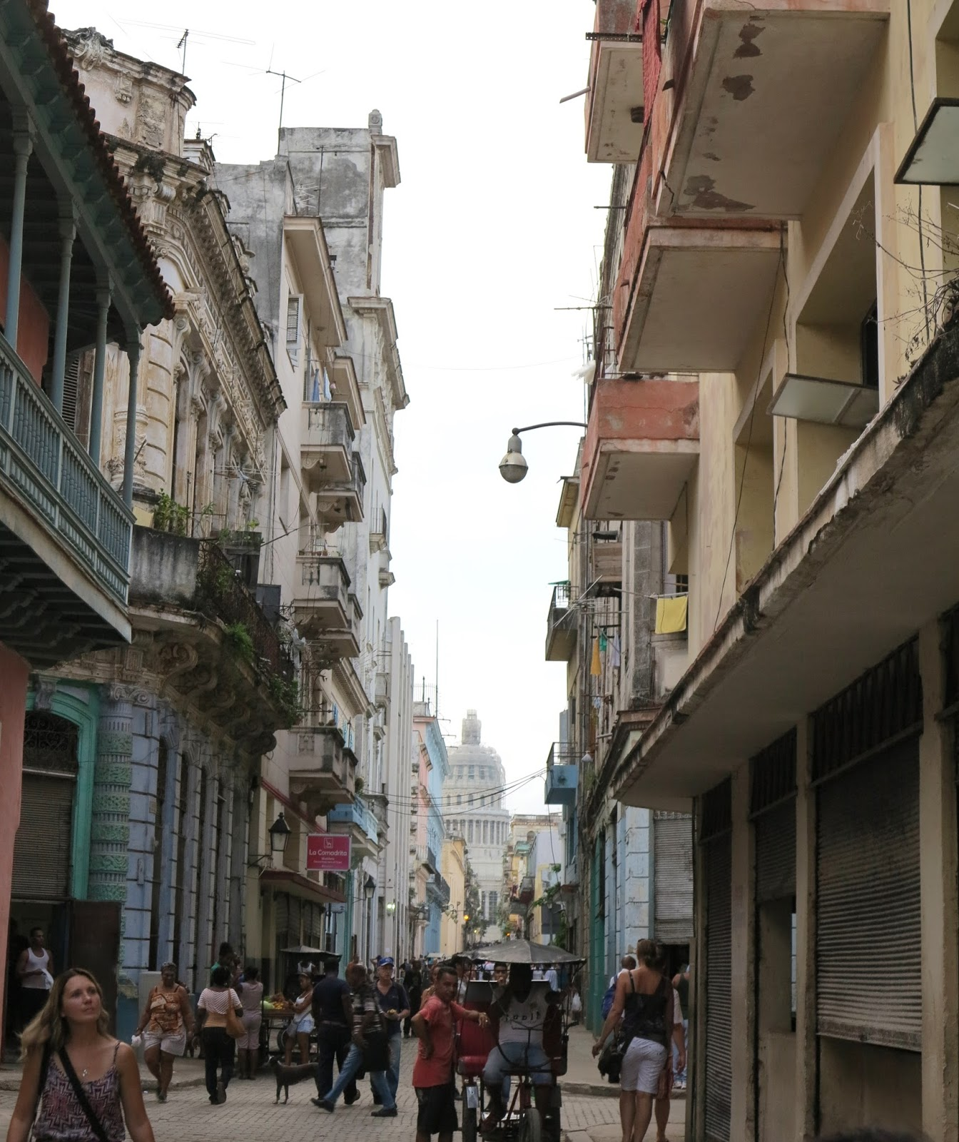 cuba, havana, photography, travel, blog