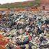 Birigui: Cidade está entre as piores no tratamento do lixo