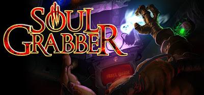 Soul Grabber Download