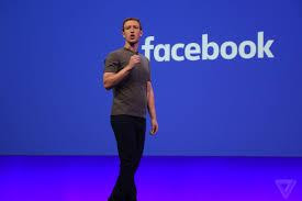 Facebook spent close to $9 million on security and private jets for Zuckerberg in 2017