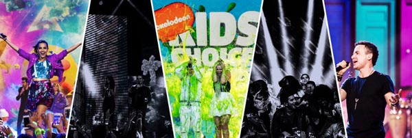 vivieron-Kids-Choice-Awards-2016-Colombia