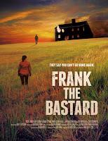 Frank the Bastard (2013) online y gratis