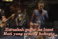 haruskah-berakhir-karaoke-no-vocal