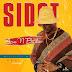 MUSIC: Sidot – Ara N Baba | @iamsidot