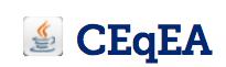 CEqEA 2.5.1051 Free Donwload