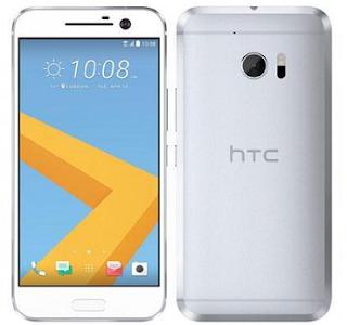 HTC 10 Lifestyle terbaru