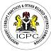 ICPC Inaugurates Anti-Corruption Volunteers In Kwara