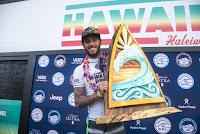 33 Filipe Toledo hawaiian pro foto WSL Keoki Saguibo